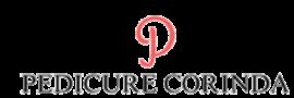cropped-Logo-Pedicure-Corinda-origineel.png